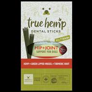 True Hemp Hip+Joint Multipack