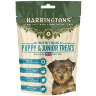 Puppy & Junior Treats Puppy Treats
