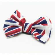 British Bow Ties