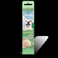 Fresh Breath Clean Teeth Oral Care Gel - Vanilla Mint
