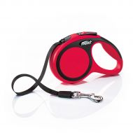 Flexi Comfort Tape Red XS