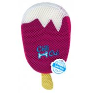 Strawberry Chillout Ice Lolly Toy