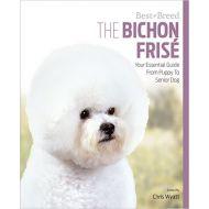 The Bichon Frise Book