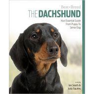 The Dachshund Book