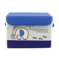 Elephant Toy Bucket-30% Off