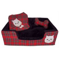 Angus Bed