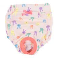 Pinkaholic Baby Bunny Sanitary - Pink