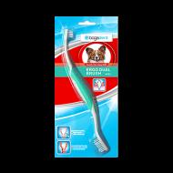 Ergo toothbrush mini