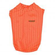 Bonnie Orange