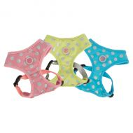 Pinkaholic Chic Harness-40% Off