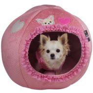 Chi Egg Bed Lola