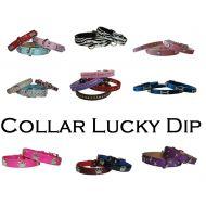 New Collar Lucky Dip