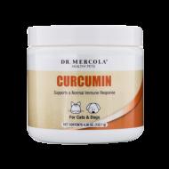 Curcumin Tumeric Supplement