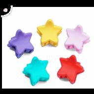 Little Star Grips