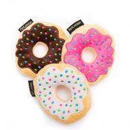 Iced Donut Set