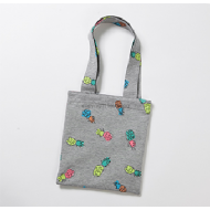 Mommy's Eco Bag Pineapple Sale 55% off