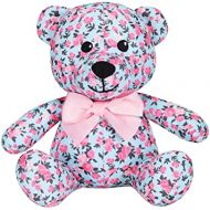 Mimi Rose Bear