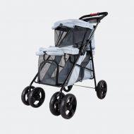 Double Decker Stroller