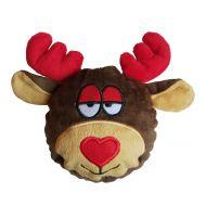 Rita Reindeer Holi-yay Texture Ball