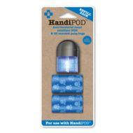 HandiPOD Refill Unit