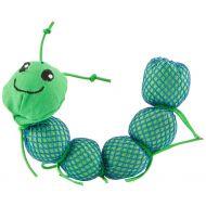 Knibble Caterpillar