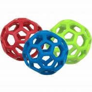Puppy Hol-ee Ball