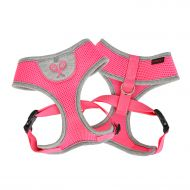 Tennis Harness A - 50% off