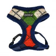 Jolly Harness A Navy 30% off
