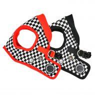 Racer Harness B