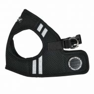 Soft Harness B Pro - Black
