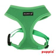 Green Soft Harness - A