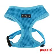 Aqua Soft Harness - A