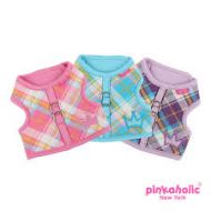 Pinkaholic Harness Lucky Dip!
