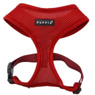 Wine Soft Harness - A