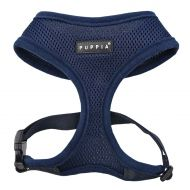 Indigo Soft Harness - A