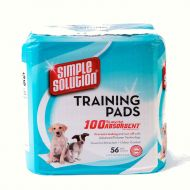 Puppy Pads - 56 Pack
