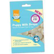 Puppy Milk Drops
