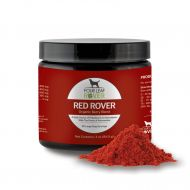 Red Rover Berry Blend for Dogs