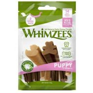 Whimzees XS Puppy Chews