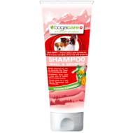 Small and Sensitive Shampoo