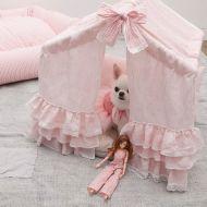 Peekaboo Tropea Pink