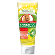Bio-active Shampoo