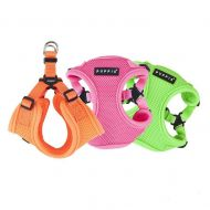 Neon Soft Harness C