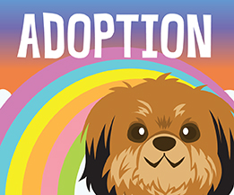 PetLondon Adoption