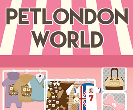 PetLondon World