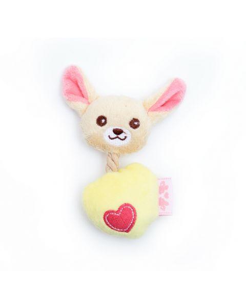 Lola Tiny Toy