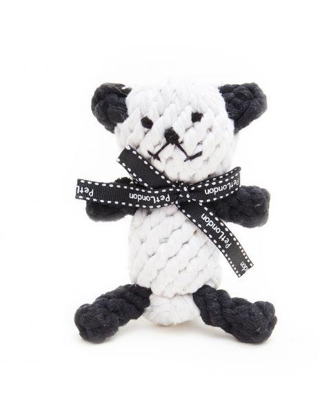 Priscilla the Panda
