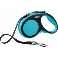 Flexi Comfort Tape Blue S