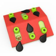 Puzzle & Play Cat Game