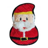 Santa Holituff Toy